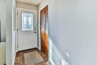 Photo 2: 99 ABERGALE Place NE in Calgary: Abbeydale Detached for sale : MLS®# C4293699