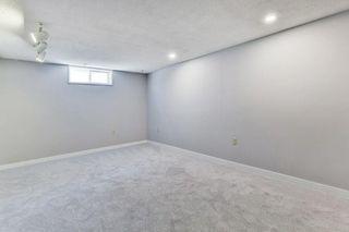 Photo 24: 99 ABERGALE Place NE in Calgary: Abbeydale Detached for sale : MLS®# C4293699