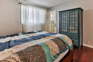 Photo 12: 99 ABERGALE Place NE in Calgary: Abbeydale Detached for sale : MLS®# C4293699