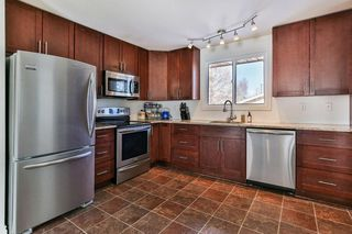 Photo 5: 99 ABERGALE Place NE in Calgary: Abbeydale Detached for sale : MLS®# C4293699