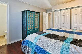 Photo 13: 99 ABERGALE Place NE in Calgary: Abbeydale Detached for sale : MLS®# C4293699