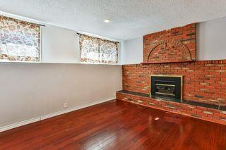 Photo 20: 99 ABERGALE Place NE in Calgary: Abbeydale Detached for sale : MLS®# C4293699