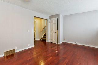 Photo 21: 99 ABERGALE Place NE in Calgary: Abbeydale Detached for sale : MLS®# C4293699