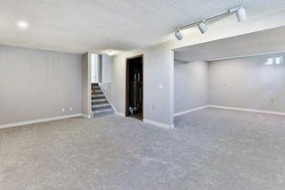 Photo 25: 99 ABERGALE Place NE in Calgary: Abbeydale Detached for sale : MLS®# C4293699