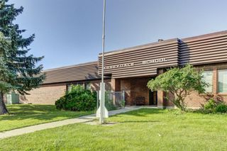 Photo 27: 99 ABERGALE Place NE in Calgary: Abbeydale Detached for sale : MLS®# C4293699
