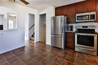 Photo 8: 99 ABERGALE Place NE in Calgary: Abbeydale Detached for sale : MLS®# C4293699