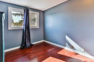 Photo 15: 99 ABERGALE Place NE in Calgary: Abbeydale Detached for sale : MLS®# C4293699