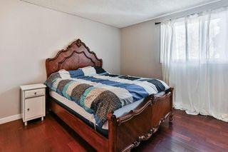 Photo 11: 99 ABERGALE Place NE in Calgary: Abbeydale Detached for sale : MLS®# C4293699