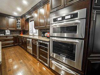 Photo 6: 1716 BEARSPAW Drive E in Edmonton: Zone 16 House for sale : MLS®# E4196560