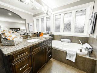 Photo 27: 1716 BEARSPAW Drive E in Edmonton: Zone 16 House for sale : MLS®# E4196560