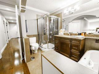 Photo 29: 1716 BEARSPAW Drive E in Edmonton: Zone 16 House for sale : MLS®# E4196560