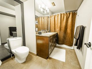 Photo 34: 1716 BEARSPAW Drive E in Edmonton: Zone 16 House for sale : MLS®# E4196560