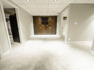 Photo 31: 1716 BEARSPAW Drive E in Edmonton: Zone 16 House for sale : MLS®# E4196560