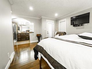 Photo 24: 1716 BEARSPAW Drive E in Edmonton: Zone 16 House for sale : MLS®# E4196560