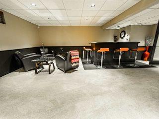 Photo 38: 1716 BEARSPAW Drive E in Edmonton: Zone 16 House for sale : MLS®# E4196560
