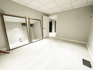 Photo 37: 1716 BEARSPAW Drive E in Edmonton: Zone 16 House for sale : MLS®# E4196560