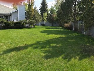Photo 43: 1716 BEARSPAW Drive E in Edmonton: Zone 16 House for sale : MLS®# E4196560