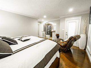 Photo 23: 1716 BEARSPAW Drive E in Edmonton: Zone 16 House for sale : MLS®# E4196560
