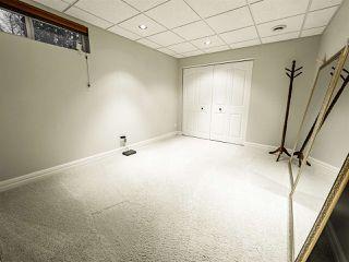 Photo 36: 1716 BEARSPAW Drive E in Edmonton: Zone 16 House for sale : MLS®# E4196560