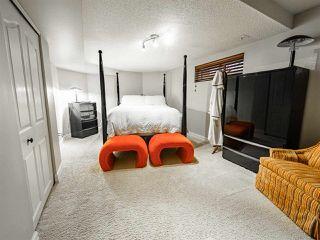 Photo 32: 1716 BEARSPAW Drive E in Edmonton: Zone 16 House for sale : MLS®# E4196560