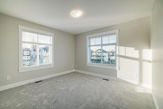 Photo 14: 1 21102 76 AVENUE in Langley: Willoughby Heights Townhouse for sale : MLS®# R2437980