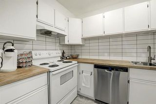 Photo 14: 221 333 GARRY Crescent NE in Calgary: Greenview Apartment for sale : MLS®# C4300047