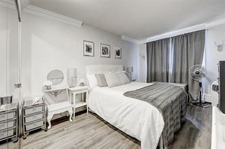Photo 16: 221 333 GARRY Crescent NE in Calgary: Greenview Apartment for sale : MLS®# C4300047