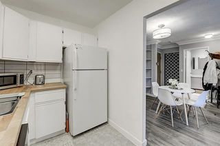Photo 11: 221 333 GARRY Crescent NE in Calgary: Greenview Apartment for sale : MLS®# C4300047