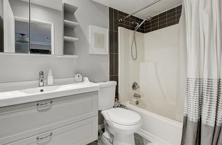 Photo 18: 221 333 GARRY Crescent NE in Calgary: Greenview Apartment for sale : MLS®# C4300047