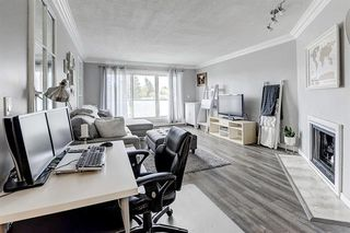 Photo 7: 221 333 GARRY Crescent NE in Calgary: Greenview Apartment for sale : MLS®# C4300047