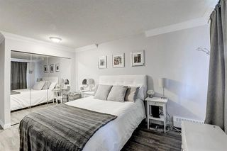 Photo 17: 221 333 GARRY Crescent NE in Calgary: Greenview Apartment for sale : MLS®# C4300047