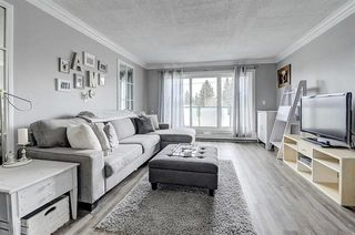 Photo 4: 221 333 GARRY Crescent NE in Calgary: Greenview Apartment for sale : MLS®# C4300047
