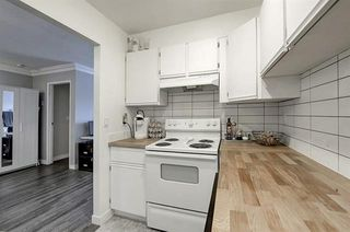 Photo 12: 221 333 GARRY Crescent NE in Calgary: Greenview Apartment for sale : MLS®# C4300047