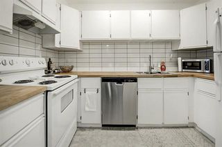 Photo 15: 221 333 GARRY Crescent NE in Calgary: Greenview Apartment for sale : MLS®# C4300047