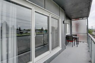 Photo 20: 221 333 GARRY Crescent NE in Calgary: Greenview Apartment for sale : MLS®# C4300047