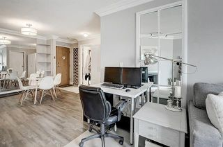 Photo 6: 221 333 GARRY Crescent NE in Calgary: Greenview Apartment for sale : MLS®# C4300047