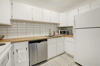 Photo 13: 221 333 GARRY Crescent NE in Calgary: Greenview Apartment for sale : MLS®# C4300047