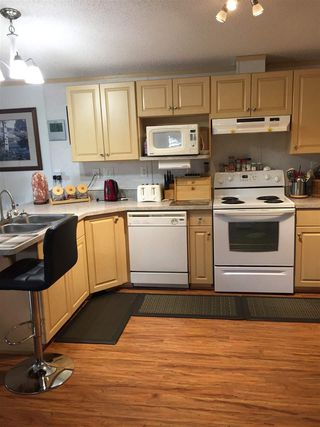 Photo 6: 106 Chisholm Road: Chisholm House for sale : MLS®# E4202351