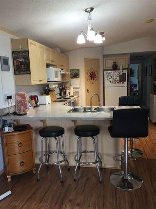 Photo 7: 106 Chisholm Road: Chisholm House for sale : MLS®# E4202351