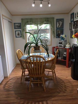 Photo 5: 106 Chisholm Road: Chisholm House for sale : MLS®# E4202351