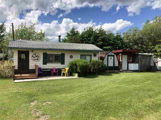 Photo 19: 106 Chisholm Road: Chisholm House for sale : MLS®# E4202351
