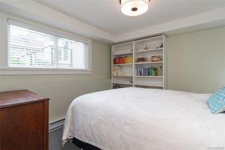 Photo 25: 2706 Dorset Rd in Oak Bay: OB Uplands House for sale : MLS®# 841020