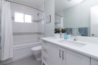 Photo 19: 2706 Dorset Rd in Oak Bay: OB Uplands House for sale : MLS®# 841020
