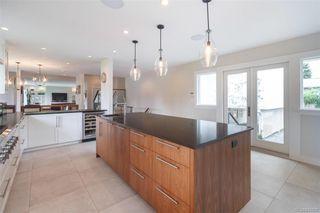 Photo 12: 2706 Dorset Rd in Oak Bay: OB Uplands House for sale : MLS®# 841020