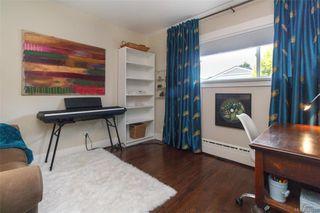 Photo 20: 2706 Dorset Rd in Oak Bay: OB Uplands House for sale : MLS®# 841020