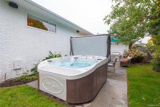 Photo 31: 2706 Dorset Rd in Oak Bay: OB Uplands House for sale : MLS®# 841020