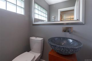 Photo 21: 2706 Dorset Rd in Oak Bay: OB Uplands House for sale : MLS®# 841020