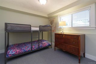 Photo 27: 2706 Dorset Rd in Oak Bay: OB Uplands House for sale : MLS®# 841020