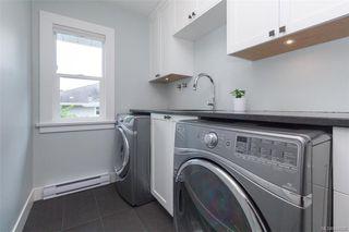 Photo 22: 2706 Dorset Rd in Oak Bay: OB Uplands House for sale : MLS®# 841020