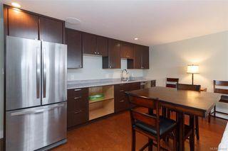 Photo 24: 2706 Dorset Rd in Oak Bay: OB Uplands House for sale : MLS®# 841020
